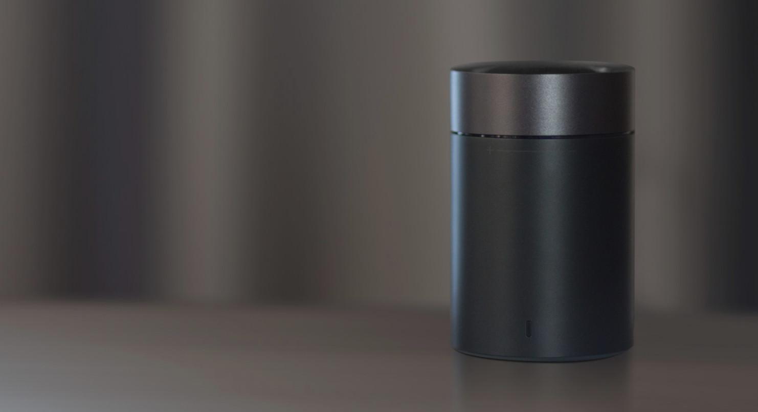 Xiaomi-Bluetooth-2-2