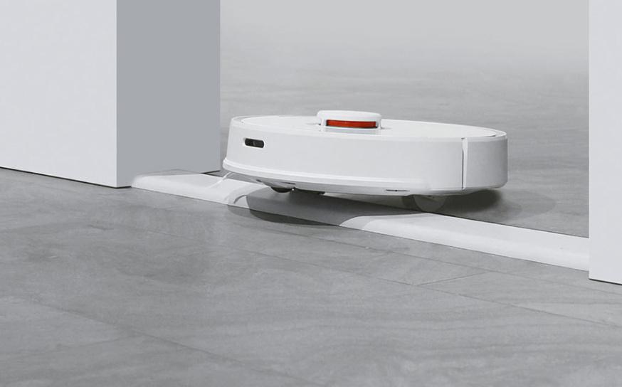Mi-Robot-Vacuum-Cleaner-2-1.jpg