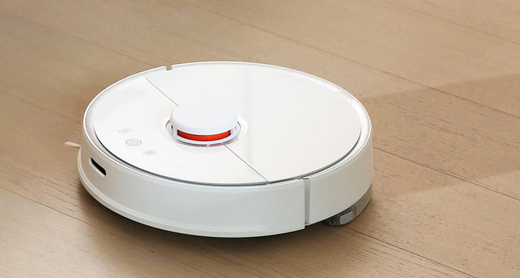 Xiaomi-Mi-Robot-Vacuum-Cleaner-2.jpg